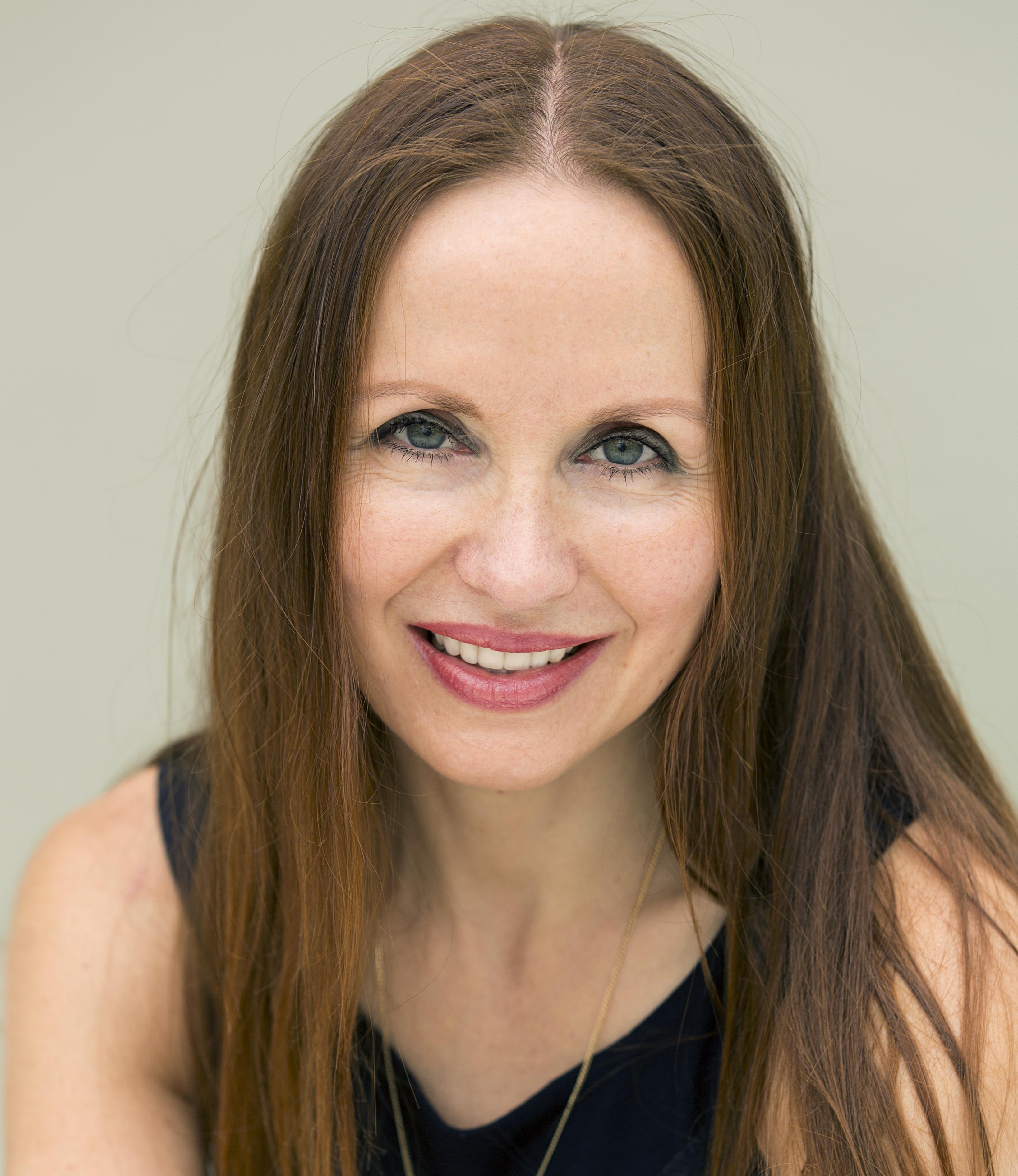 Professor Claire Halpin FRSE